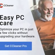 Save On Powerful PC Cleaning For Your Business