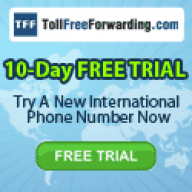 Get A Smart International Phone Number In Seconds